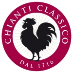 Photo used with permission from www.chianticlassico.com
