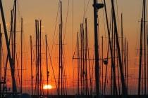 punta-ala-sunset-6401.jpg