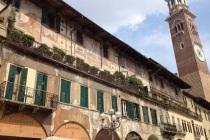 verona-piazza-640x4801.jpg