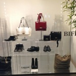 Photo credit Biffi Boutiques
