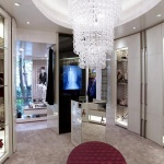 Photo Credit Carlton Hotel Baglioni Amaranto Boutique