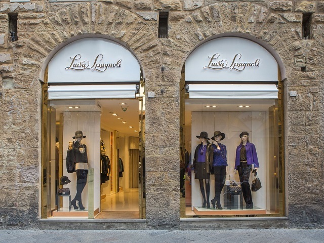 67b11efe29f Shopping in Milan: My Top 5 Fashion Boutiques
