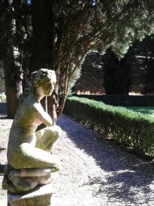 statua3