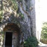 torretta-campanile