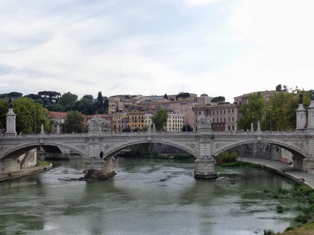 Photo by Ishita Sood Rome