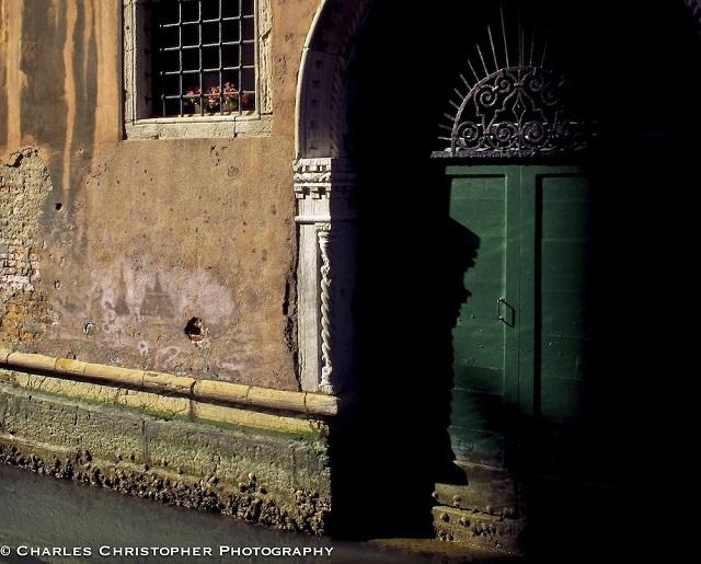 JoAnnLocktov What Lies BeYond the Doors in Venice 6