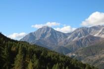 Mt Chaberton Photo by Lisa Watson