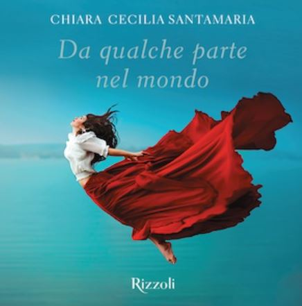 hoto by Chiara Cecilia Santamaria
