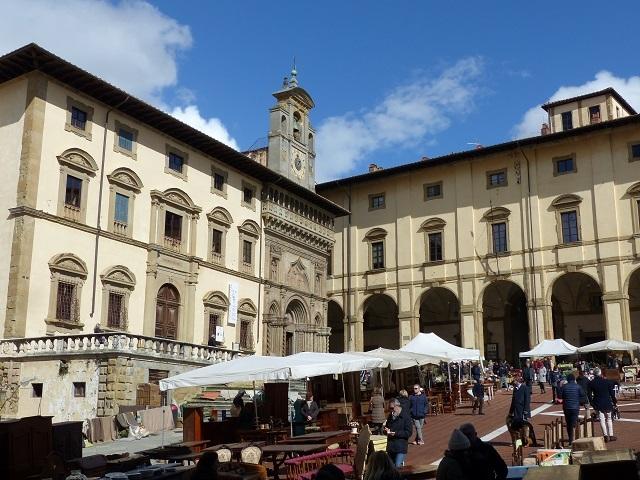 P1190905 Piazza Navona Photo1