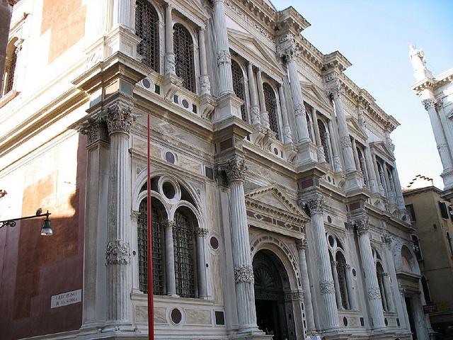 Scuola-Grande-di-San-Rocco-VENICE-Photo-by-Brandan-Dolan-Gavitt.jpg
