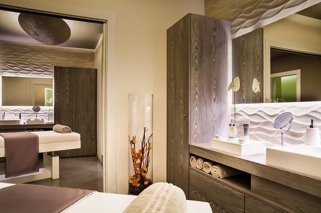Photo by Baglioni Hotels