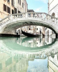 Venice Photo 3 by Johann DePietri