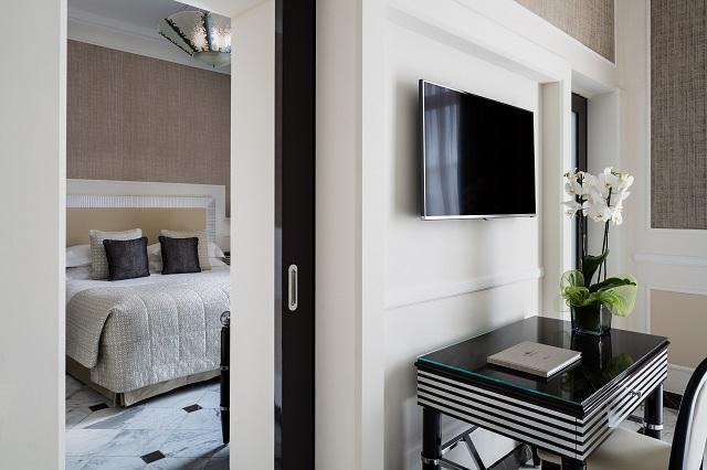 Suite_Baglioni Hotel Regina_Roma®DiegoDePol_01422