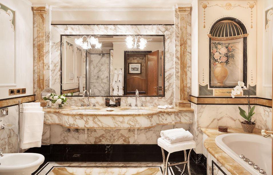 photo batthroom