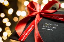 Il_Regalo_Baglioni_Festive_Season®DiegoDePol_00035
