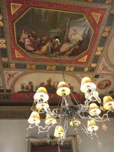 11 - Relais Santa Croce Photo by Victoria De Maio