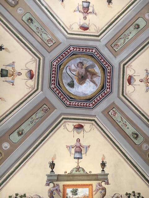 Baglioni Florence