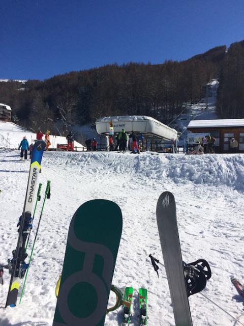 Jouven skilift-2 Photo by Lisa Watson