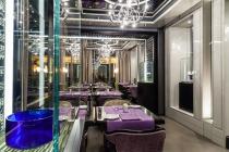 Baglioni Hotel Carlton_Terrace