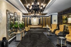 Baglioni_Hotel_-London_Lobby∏DiegoDePol-1024x683