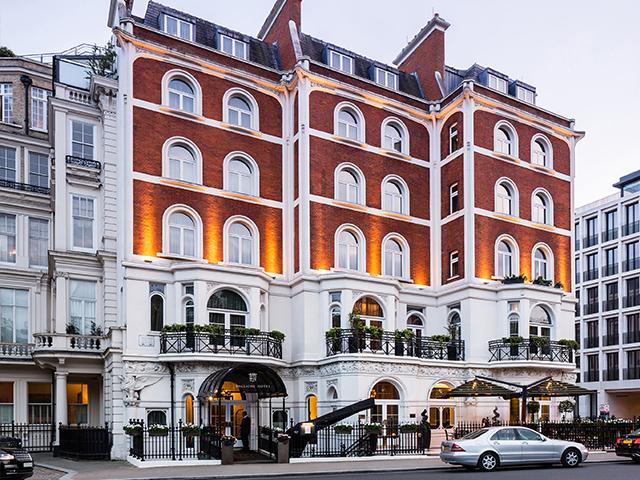 Baglioni_Hotel_London_exterieor_italian_talk