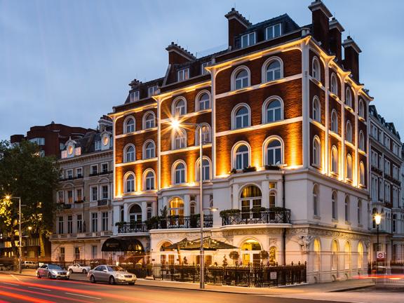 Baglioni_Hotel_London_exterior_╕DiegoDePol rs