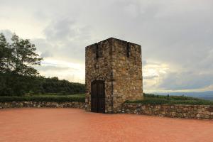 castellina-di-castellare-tour