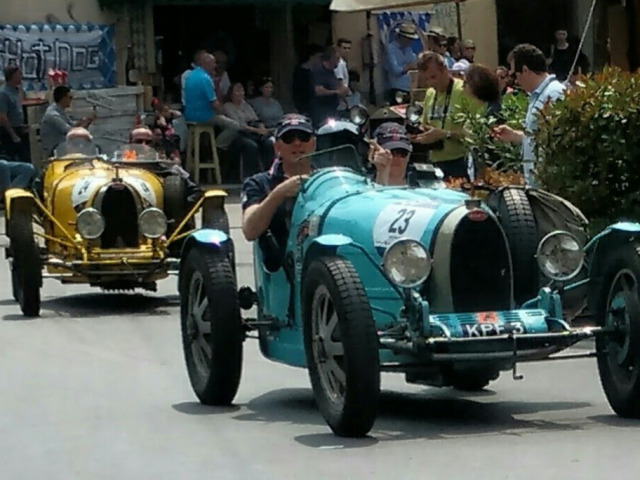 Mille Miglia feature Photo by Paula Sweet Stanley