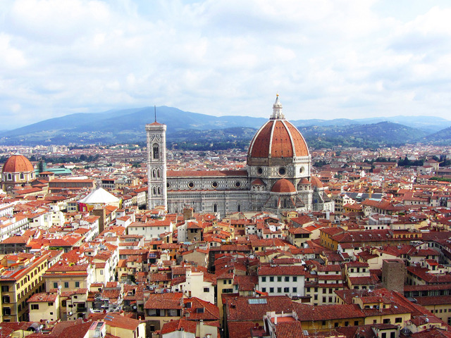 florence-2147625_1920