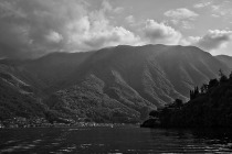 Feature Image Lake Como Photo by Michael David