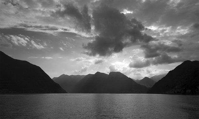 Lake-Como-Photo-by-Michael-David