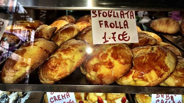 Photo by https://www.instagram.com/buona.forchetta/