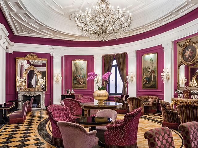 Caffe_Baglioni_Baglioni_Hotel-Regina_Roma