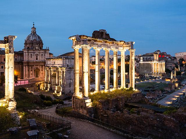 Fori-Imperiali_Roma