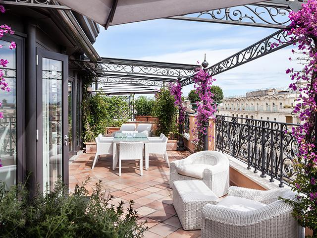 Roman_Penthouse_Terrace_Baglioni-Hotel-Regina
