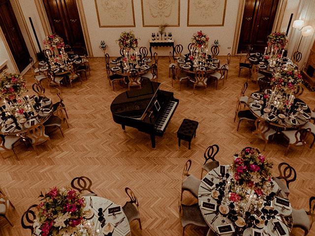 Sala-della-musica_matrimonio