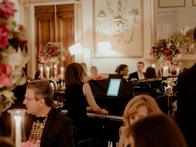 Sala-della-musica_pianoforte