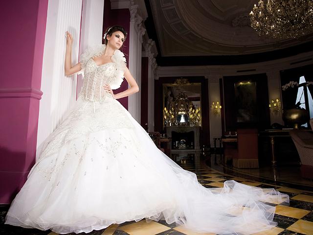 wedding_regina_roma_