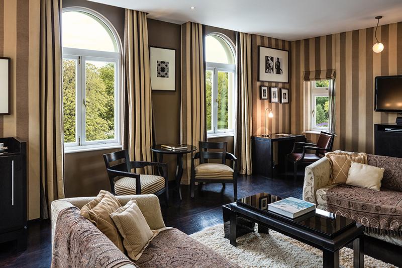 Baglioni_Hotel_Chelsea_Suite_Living