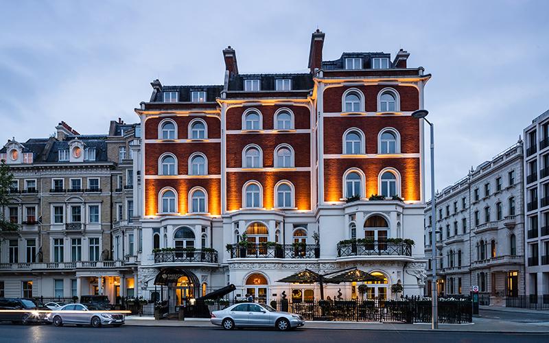 Baglioni_Hotel_London_Exterior