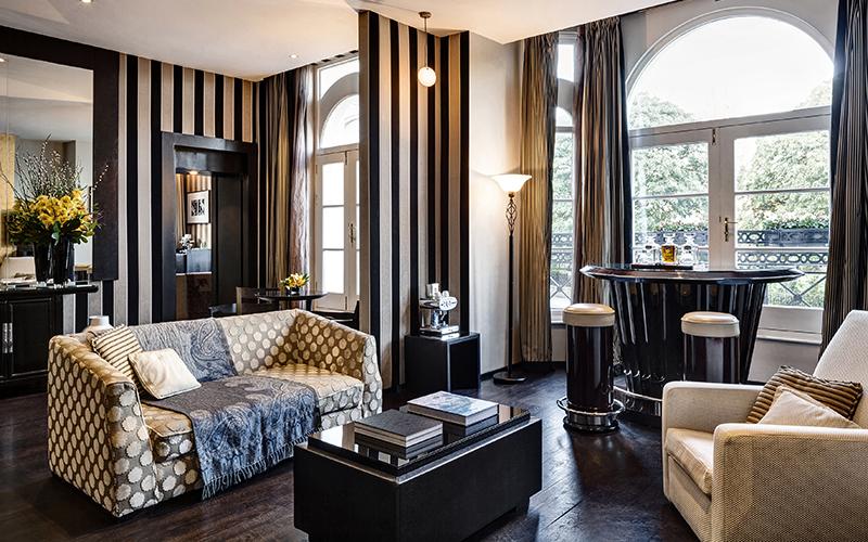 Baglioni_Londra_Suite_Kensington_Suite