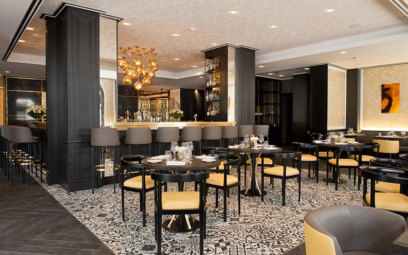 Brunello_Bar_and_Restaurant_