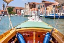 LUVE_tour_in_yacht_litorale_veneto_800x500