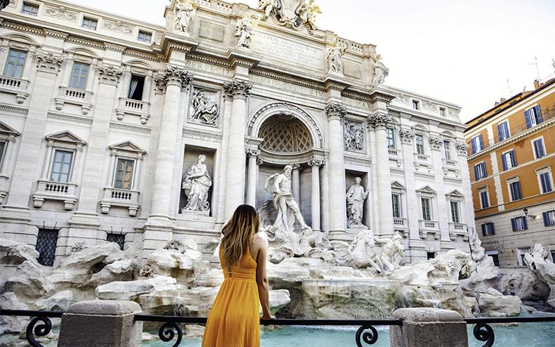 La-dolce_vita_Photo_tour_
