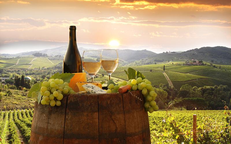 Tasting_wine
