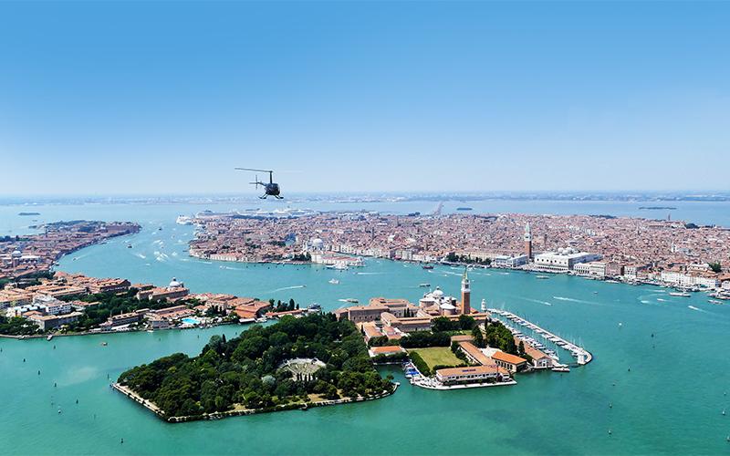 Tour-in-Elicottero_Venice