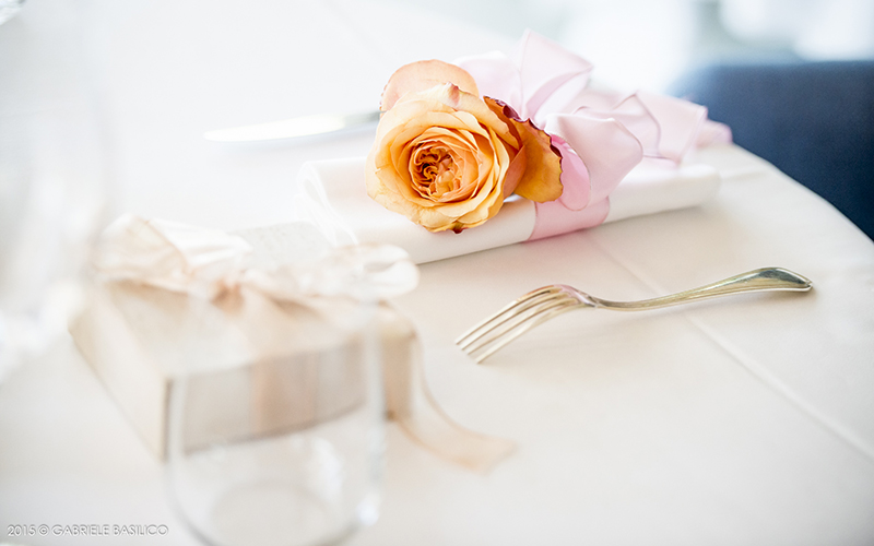 Wedding_details_