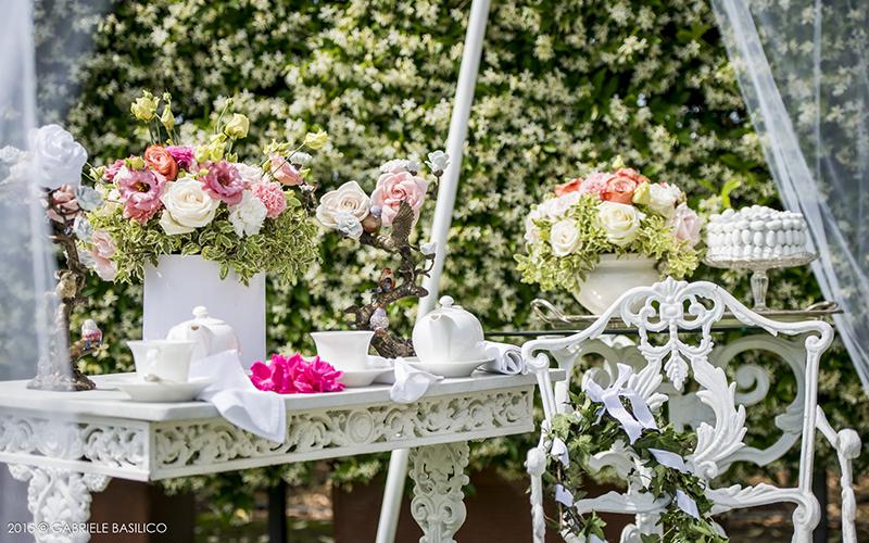 Wedding_details_2