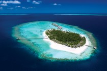 Areal_view_Baglioni_Resort_Maldives