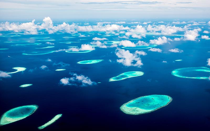 Atolli_Maldives